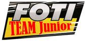 Foti Junior