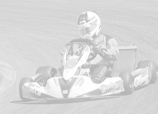 Karting-Virage-Noir-Blanc
