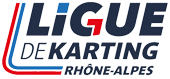 Ligue-Karting-Rhone-Alpes
