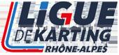 Ligue Rhone Alpes