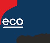 Ecotech Geneve