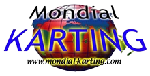 MD Karting
