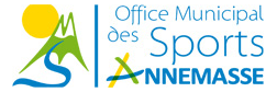 Office-Sport-Annemasse