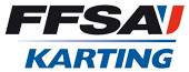 FFSA Karting